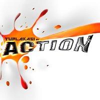 Tuplakasi-action
