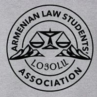Armenian Law Students' Association of Loyola