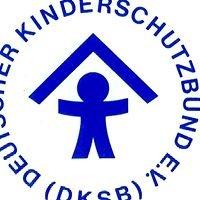 Dt. Kinderschutzbund Ortsverband Ratingen e.V.