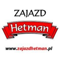 Zajazd Hetman
