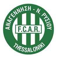 Rysio FC