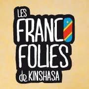 Francofolies de Kinshasa