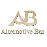 Alternative Bar