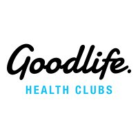 Goodlife Health Clubs Menai