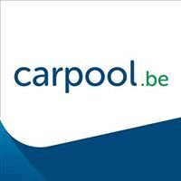 Carpool.be