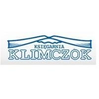 Księgarnia Klimczok