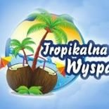 Pizzeria Tropikalna Wyspa