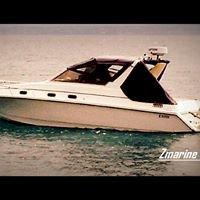 Zmarineboats