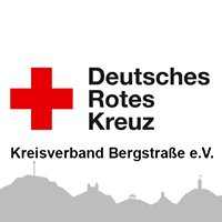 Deutsches Rotes Kreuz Kreisverband Bergstraße e.V.