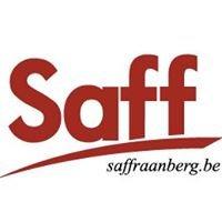 Campus Saffraanberg