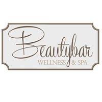 Beautybar Wellness & Spa Gelsenkirchen