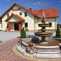 Westa Hotel, Sala Bankietowo-Weselna