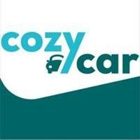 Cozycar