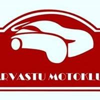 Tarvastu Motoklubi