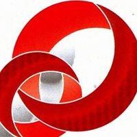 Circle Trust