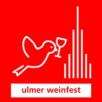 Ulmer Weinfest
