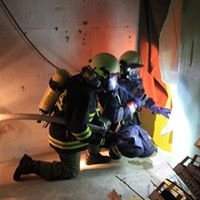 Feuerwehr Seewalchen