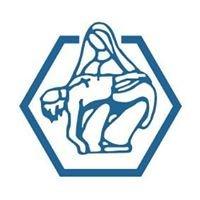 Fondazione Banca del Monte di Rovigo