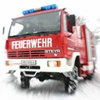 Feuerwehr Steinbach am Attersee