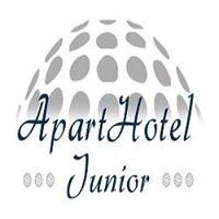 Aparthotel Junior