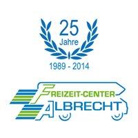 Freizeit-Center Albrecht