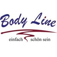 Bodyline Erfurt
