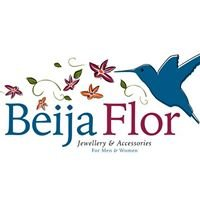 Beija Flor Jewellery and Accessories