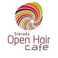 Open Hair Cafe