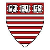 Harvard University John F Kennedy School of Government