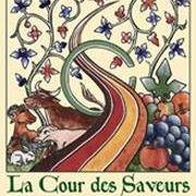 La-Cour-des-Saveurs