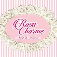 ROSA Charme