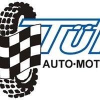 Türi Auto-Motoklubi