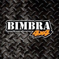 Bimbra 4x4