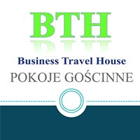 Business Travel House