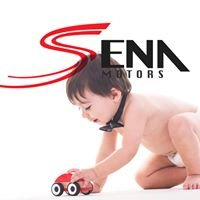 Sena Motors Inc
