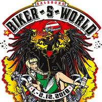 Biker S World