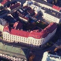 ZSEG w Cieszynie (oficjalny Fanpage)