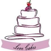 D&K Love Cakes