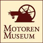 Motoren Museum Schleswig-Holstein e.V.