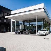 Procar Automobile - Velbert