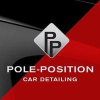 Pole Position Car Detailing