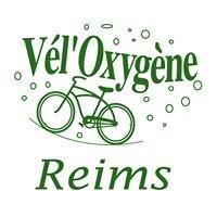 Vél'Oxygène Reims