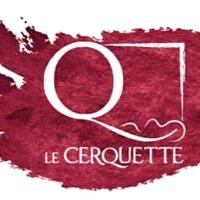 Agriturismo Le Cerquette