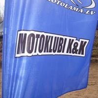 Motoklubi K&K