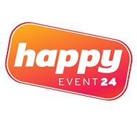 Atrakcje na imprezy - happyevent24