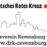 DRK-Ortsverein Ravensburg e.V.