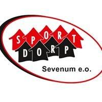 Sportdorp Sevenumeo