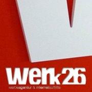 werk26