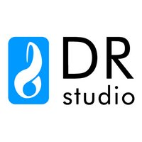 Studio DR
