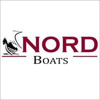 NORD BOATS